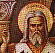 SS.Cyril and 